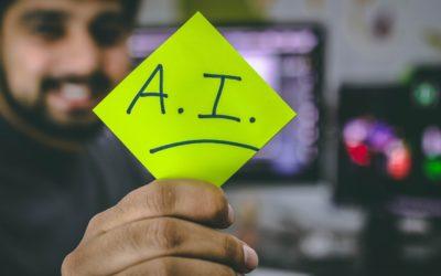 ¿Qué es la IA?