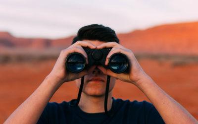 eSail y Qlik: observar, analizar, entender, decidir y actuar