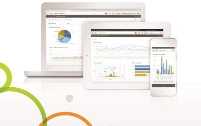 ¿Qué es una herramienta de Business Intelligence (BI)?