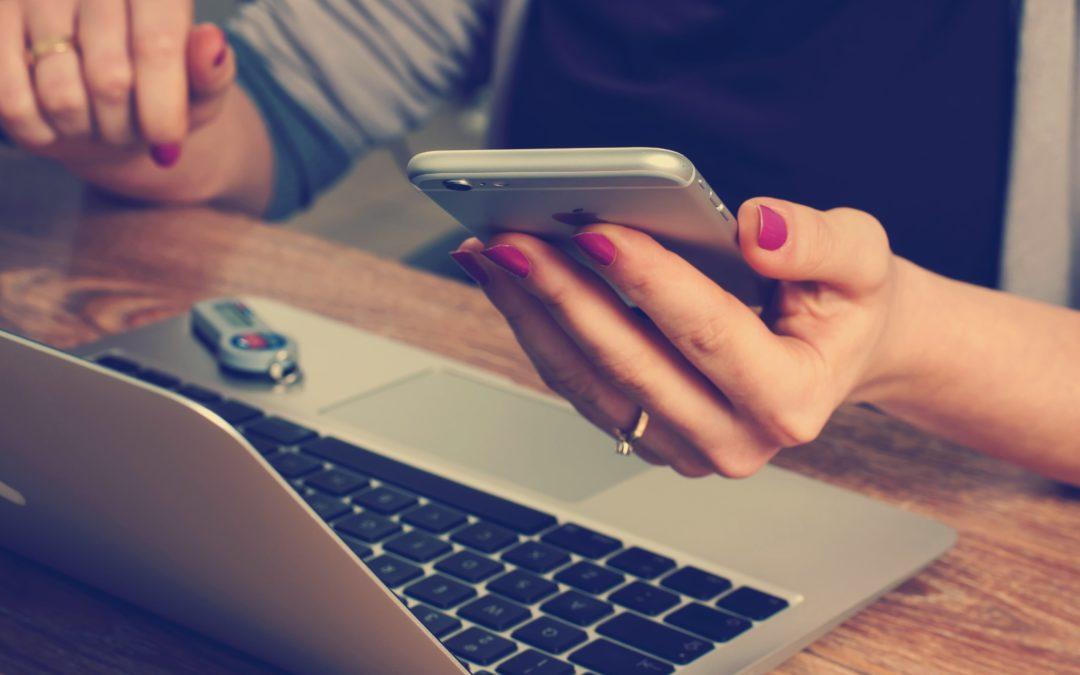 Razones que frenan la transformación digital en las empresas