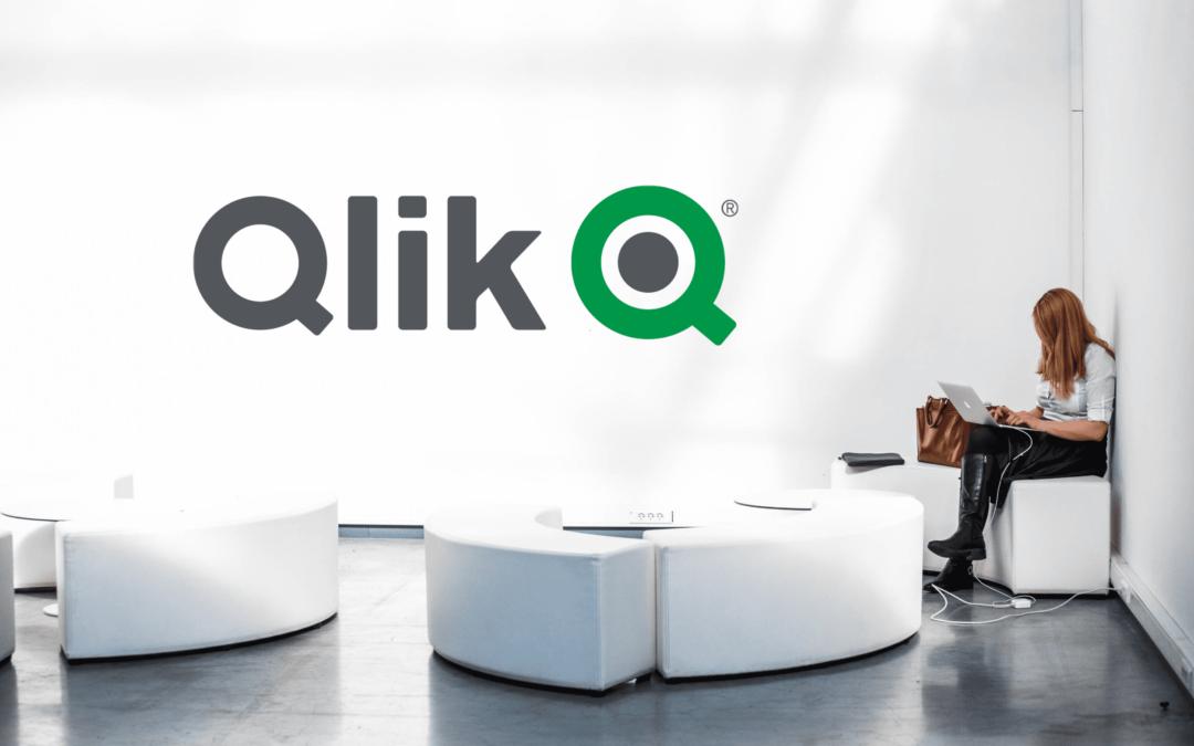 Diferencias entre Qlik Sense y QlikView