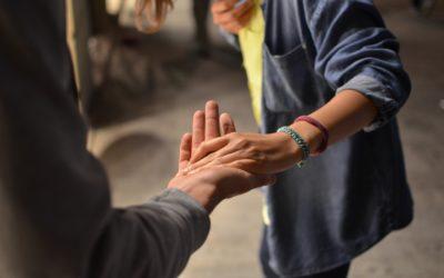 La importancia de tener un buen socio tecnológico