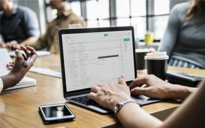 Transformación digital, 4 cosas que debes saber sobre este proceso
