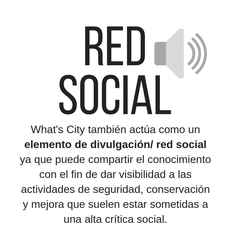 Transformación digital Málaga